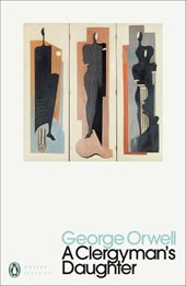 Clergyman's Daughter | George Orwell |