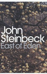 East of eden (mc) | John Steinbeck |