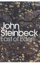 East of eden (mc)