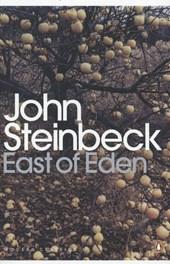 East of eden (mc)