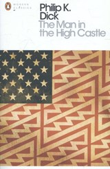Man in the high castle | Philip K Dick |