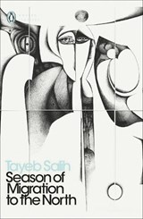Season of migration to the north | Tayeb Salih ; Denys Johnson-Davies |