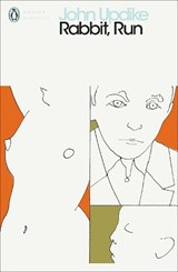 Rabbit, Run | John Updike |