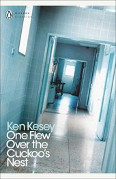 Penguin modern classics One flew over the cuckoo's nest