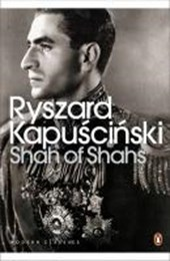 Shah of Shahs