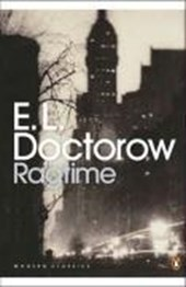 Ragtime | E. L. Doctorow |