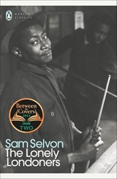 The Lonely Londoners | Samuel Selvon |