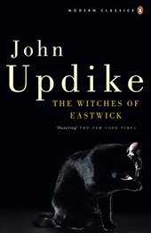 Witches of Eastwick | John Updike |