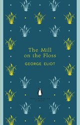Mill on the Floss | Charles Dickens |