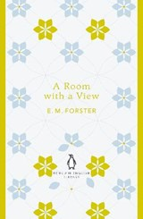 Room with a View | E M Forster |