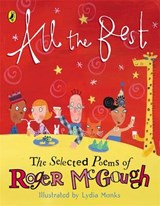 All the Best | Roger McGough |