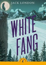 White Fang | Jack London & Richard Adams |