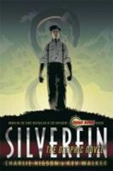 SilverFin: The Graphic Novel | Charlie Higson |
