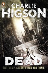 Dead (The Enemy Book 2) | Charlie Higson |