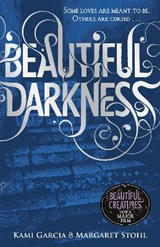 Beautiful Darkness (Book 2) | Kami Garcia |