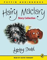Hairy Maclary Story Collection | Lynley Dodd |