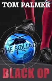 Squad: Black Op