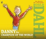 Danny the Champion of the World | Roald Dahl |