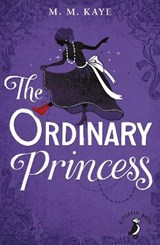 Ordinary Princess | M M Kaye |