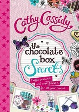 Chocolate Box Secrets | Cathy Cassidy |