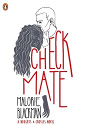 Checkmate | Malorie Blackman |