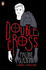 Double Cross | Malorie Blackman |