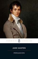 Persuasion | Jane Austen ; G. Beer |