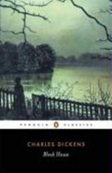 Bleak House | Charles Dickens |