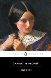 Penguin classics Jane eyre