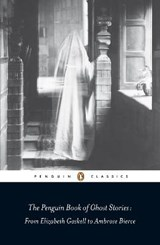 The Penguin Book of Ghosts Stories | Michael Newton |