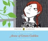 Anne of Green Gables | Kate Harper |