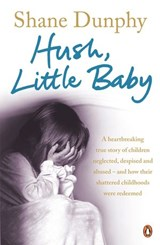 Hush, Little Baby | Shane Dunphy |