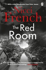 The Red Room | Nicci French |