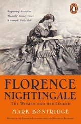 Florence Nightingale | Mark Bostridge |