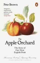 Apple Orchard | Pete Brown |