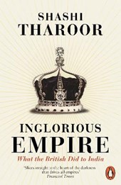 Inglorious empire: what the british did to india | Shashi Tharoor |
