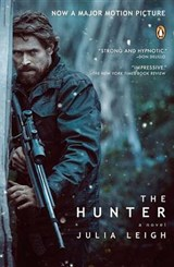 The Hunter | Julia Leigh |