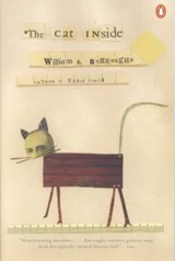 The Cat Inside | William S. Burroughs |