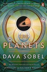 The Planets | Dava Sobel |