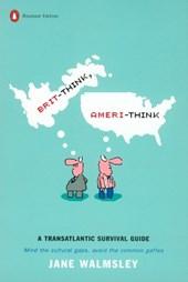 Brit-Think, Ameri-Think