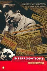 Interrogations | Richard Overy |