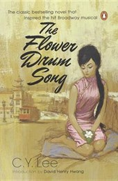 The Flower Drum Song | C. Y. Lee |