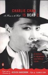 Charlie Chan Is Dead |  |
