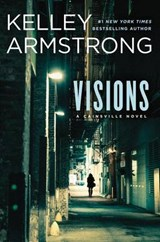 Visions | Kelley Armstrong |