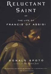 Reluctant Saint