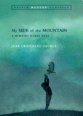 My Side of the Mountain | Jean Craighead George |