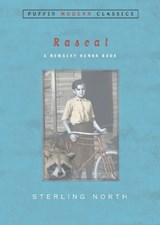 Rascal | Sterling North |
