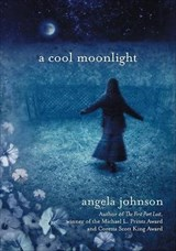 A Cool Moonlight | Angela Johnson |