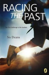 Racing The Past | Sis Deans |