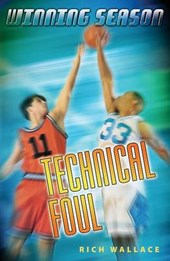 Technical Foul | Rich Wallace |